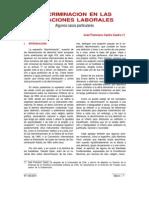 Articles-65173 Recurso 1