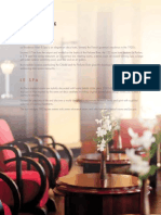 La Residence Hotel & Spa Hue, Vietnam - Fact Sheet