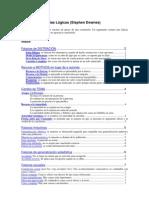 Stephen Downes - Guía de las Falacias Lógicas
