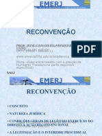 reconvencaoemerj-090322192532-phpapp02