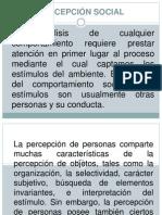 _PERCEPCIÓN(2)