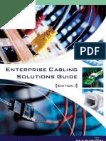 Enterprise Cabling