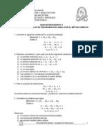 Guía 3 IOP115