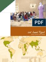 2008 — Building Civic Activism Around the Globe