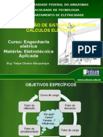 6244914 Apresentacao de Sistemas Eletricos Demanda e Potencia