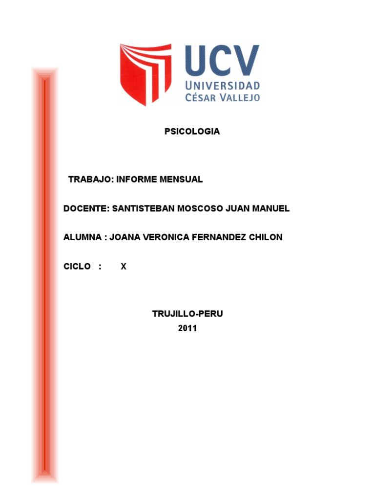 Alumna de ingenieria economica unapuno - 4 4