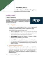 Programa IntegrAP