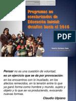 ponencia_educacion inicial