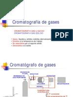 Diapositivas_tema_11
