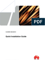 31504292--HUAWEI BSC6810 Quick Installation Guide-02