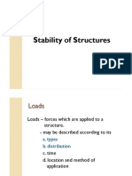 Lecture 4 Stability