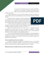 Web2.0_resumen