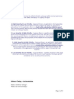 Software Testing Imp Doc