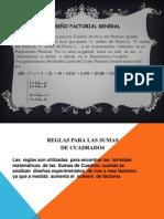 diseño factorial general - copia