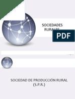 Sociedades rurales2