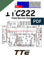 ITC222