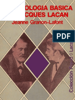 5-LaTopologiaBasicaDeLacan-JeanneGranon-Lafont