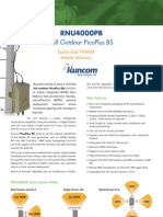 RuncomPico4000