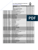 Copy of Provisional 2 Final Exam Tt (Dip(c)_deg_ma Tesol) Sep2011 Intake