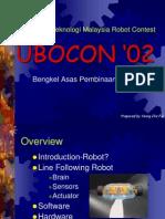 UBOCON