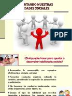 Diapositivas des Sociales - Carlos