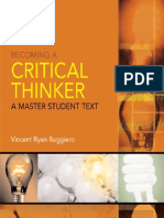 Becoming_a_Critical_Thinker__Master_Student_
