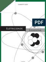 Eletricidade Elementar v 1.01