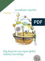 GTI - Mining Brochure