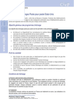 PpP plaquette 2012-2013