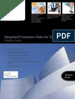 ICT Telecom Solution Guide