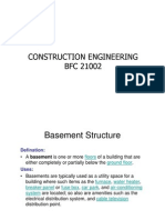 Chapter+1 +Basement%5B1%5Dx.pdf