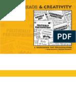 Media Handbook Cover