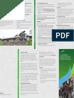 Leaflet PNPM Lomba Publish