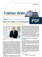 fraktiondirekt111125(1)