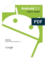 androidusersguide_p1