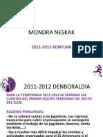 Mondra_Neskak_Kontuak