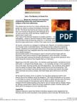 Molecular Milestones_ the Mystery of Greek Fire