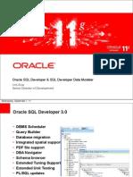 SQL DEVEL