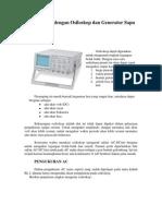 pengantar-modul-3_osiloskop