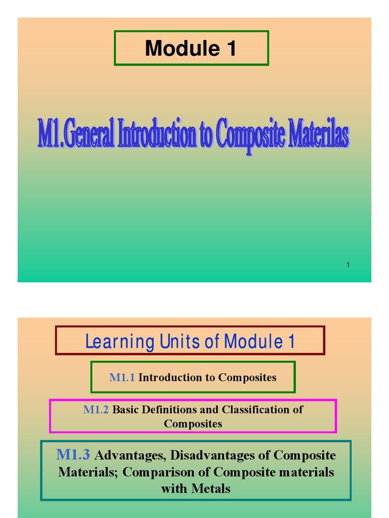 Cow 2 | Composite Material | Fibers