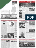 El Semanal de Mexico Avanza 6.pdf
