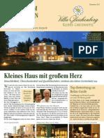 Hauszeitung_Nr.1
