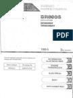 Catalogo Pecas Dr800