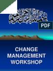 2 Change Management