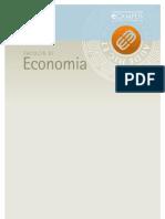 eCampus_Economia