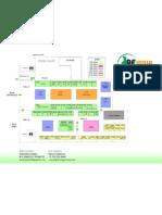 Floor Plan Trade India EXPO
