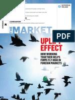Oct Nov 2010 Issue the Market