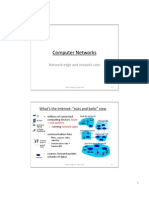 Networks5-Ch1-1(2)