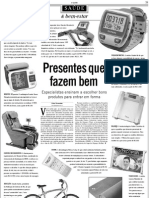 Home Deploy Sites Oglobo Protected System 1-26-76!6!67626 PDF 67626