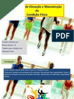 Processo_elevação_manutenção_Condicao_física_Barbara
